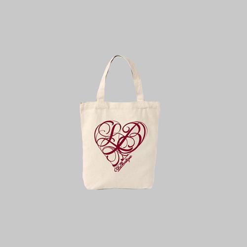product bag 2